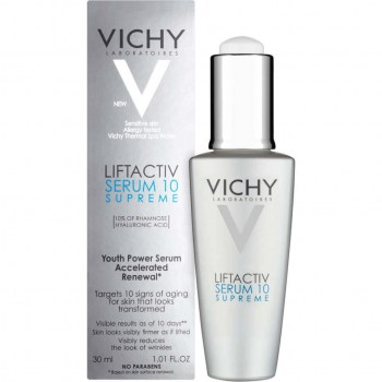 LIFTACTIV-SERUM-10
