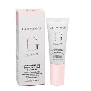 germinal-essential-cont-ojos-tubo-15-ml