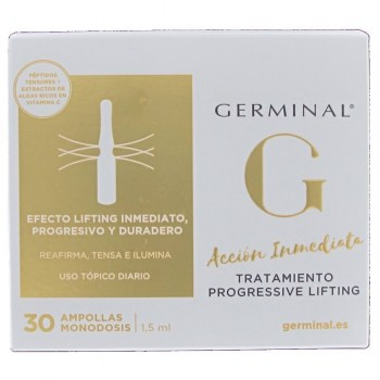 germinal progressive lifting accion inmediata 30 ampollas