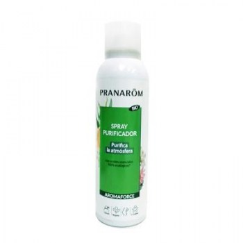 pranarom-spray-purificante-grande